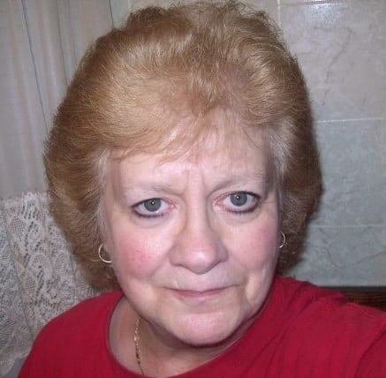 Vicki Shaff